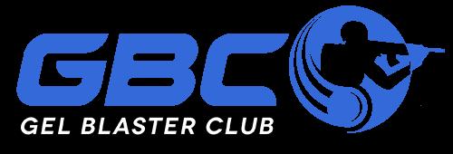 Australian Gel Blaster Club