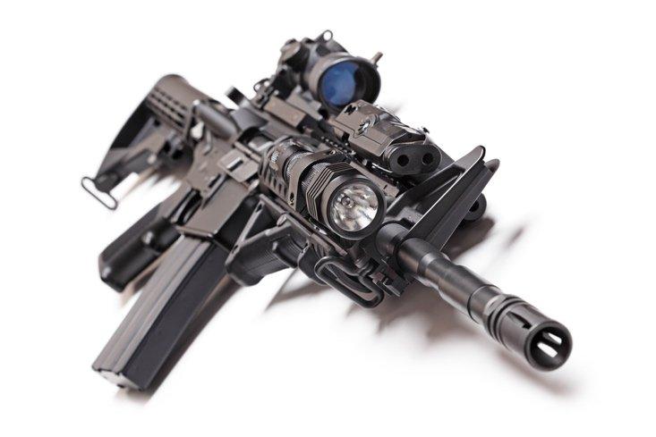 gel-blaster-rail-attachments